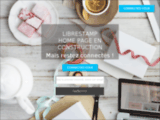 Timbres gratuits sur internet - LibreStamp.fr