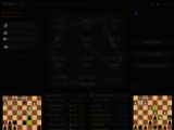 Apercite https://lichess.org/rOeHSNwt