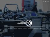 Ligier Sport Cars