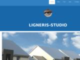 Ligneris studio, création numérique, image de synthèse, Bourges, 3D, 2E, Image de synthèse, Image 3D, réalité virtuelle, photomontage, Architecture 3D, Archéologoe 3D, Illustration 3D, Photomontage, Photoréalisme, modélisation 3D, Intérieurs 3D, perspectives 3D