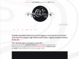 book graphiste, freelance, crea, exe, logo, site, web, print, affiches, site minimaliste, alchimie, jacquettes, cd, templates, chromie, montages, photos, retouches, illustrations, sculptures, argiles, charte graphique, independant, terre, bannieres, flyers, editions, pao, webdesign, direction artistique, conception de site, creation, imprimerie, communication, design, interfaces, prospectus, catalogues, conception, multim»dia, art