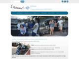 Transport de personnes à mobilité réduite sur Cannes, Nice et Alpes-Maritimes