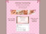 Lilirose Cocooning L'épilation à domicile