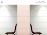 Avocat divorce Lille : Médiation familiale, divorce par consentement mutuel