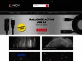 Accessoires et périphériques USB, HDMI, audio, réseau