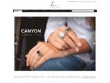 Linea Chic, l'Esprit du Bijou - Bijoux Marques, Bijoux Créateurs