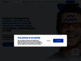 Linkeo Agence web Toulouse: création de site internet, SEO & SEA
