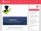 Le site des avis sur les formations en ligne - LinkFormation