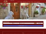 Hotel le Lion d'or - Hotel à Rocamadour