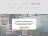 Liposuccion HD Bordeaux | Dr. Alexis Delobaux