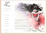 Graphiste illustratrice freelance aix-en-provence marseille toulouse lyon paris - lisa-créa