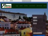 Lisbonne Immobilier I Votre agence immobilière à lisbonne