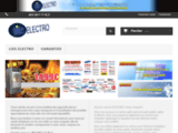 LISS Electro - - TV LCD PLASMA - HIFI - ELECTROMENAGER