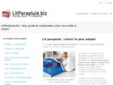 Lit Parapluie : Comparer et choisir le meilleur pour bébé
