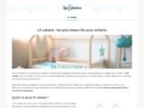 Lit Cabane : Les Plus Beaux Modèles pour Enfant