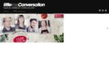 LittleLessConversation | Agence conseil en CommunicationLittleLessConversation