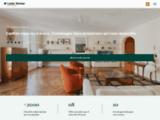 Rénovation appartement Paris- Little Worker vous accompagne dans vos travaux