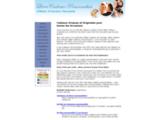 Livre enfant personnalisé, livre de naissance, livre mariage