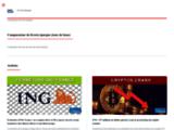 Livrets épargne : Comparateur indépendant de livret épargne