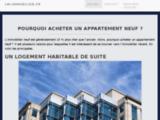 Transactions immobilières dans les Deux-Sèvres 79
