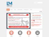 Monnayeur , accepteur billets ,  compteuse billets , trieuse de pièces , centrale de paiement | LM Control