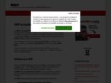 La Loi LMNP 2009 Expliquée: la Loi Bouvard