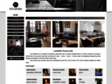 Location apartements Valenciennes