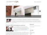 Locamoliets.com - Location d`appartement ? Moliets et Maa dans les Landes (40)