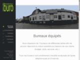 Easy Buro : Location de bureaux d'entreprises à Tournai