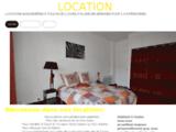 Location de vacances à Toulon,Var