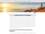 Location-en-bretagne.net • Accueil