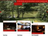 Gite eure proche de Rouen location meublé