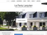 Location vacances La Forêt-Fouesnant | Lanjulien | Finistère