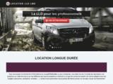 LLD LOA & Leasing Multi Marque