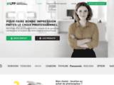 LPP : louer un photocopieur pour votre entreprise, faites le bon choix