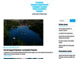Locations vacances,appartements Espagne