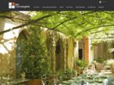 Location appartement, maison, villa sur Sainte Maxime