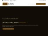 Location pour vos Vacances à Saint Jean de Luz d'un appartement de 65m2