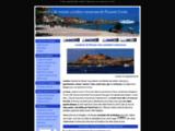 Hotel Ile Rousse:Hotel à Ile Rousse en corse