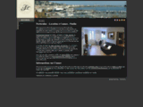 Location Studio Cannes Vacances et Congres