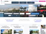 Location Cannes : 31 locations de vacances en appartement studio ou maison à louer à cannes