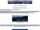 Location vacances Ile Rousse Corse