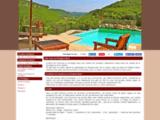 Locations Dordogne Gîtes de vacances