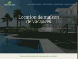 Locations de maisons de vacances