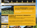 Locations de vacances à Métabief et Malbuisson Haut-Doubs Montagnes du Jura