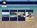 Ma Vie Là - Locations vacances les sables d'olonne vacances mer vendee