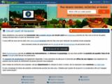locavor.fr simplifie vos achats de produits locaux