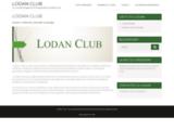 LODAN CLUB - Le club des dirigeants d'entreprise Bretons passionnés