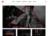 L'oeil dans l'objectif, le blog photo différent