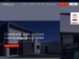 Logemaine : constructeur de maison sur-mesure - Anjou